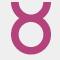 Horoscop Saptamanal Taur 10 – 16 Decembrie