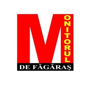 Monitorul de Făgăraş