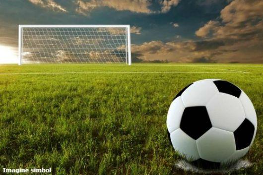 Fotbal Rezultate